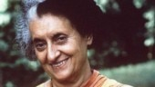 Remembering Indira Gandhi: Facts on India's only female PM till date
