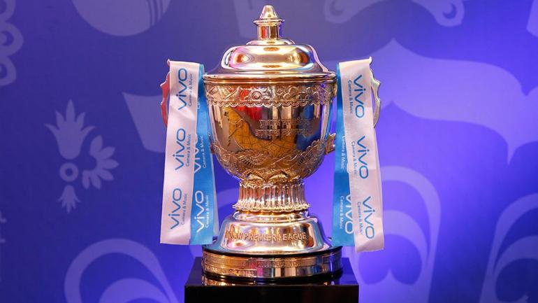 IPL 2019 full list of players retained, released and purse ... | 770 x 433 jpeg 39kB