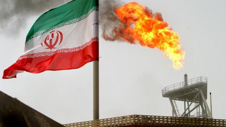 India freed from US sanctions on Iran