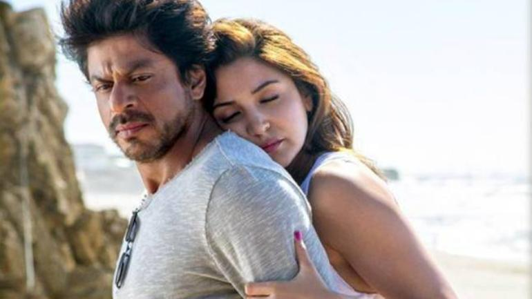 Image result for harry jab harry met sejal
