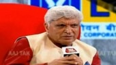 My best is yet to come, says Javed Akhtar