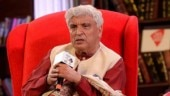 Hatred towards dissenters has become barometer of patriotism: Javed Akhtar