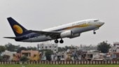 Jet Airways staff likely to get remaining salary dues next month