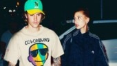 Hailey Baldwin confronts Justin Bieber: Why is it always about Selena?