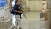 Amitabh Bachchan and RAW: How Ajmal Kasab spun a tale to escape punishment for 26/11 attacks