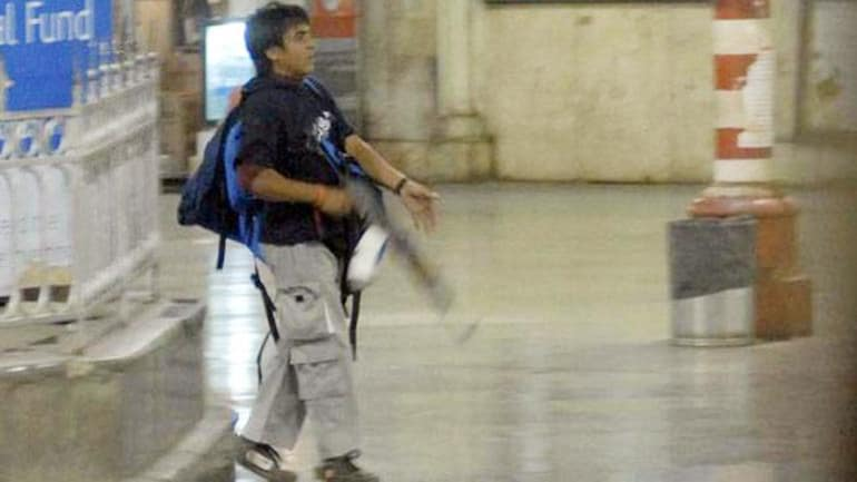 Amitabh Bachchan and R&AW: How Ajmal Kasab spun a tale to escape punishment for 26/11 attacks