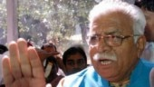 Haryana CM Khattar's rape logic will shock you