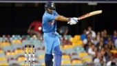 Virat Kohli wants India to 'learn from mistakes' after heartbreaking Gabba defeat