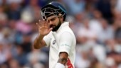 I don't think he'll really be proud of what he said: Aakash Chopra on Virat Kohli's comment