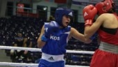 Olympic Council of Asia warns India over refusal to grant visa to Kosovo boxer