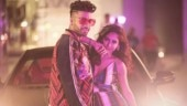 Watch: Krystle D'souza is the latest TV beauty to sizzle in a music video