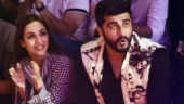 Malaika Arora and Arjun Kapoor are reportedly tying the knot soon