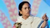 Mamata addresses crowd in Hindi to woo them, predicts loss of BJP in Rajasthan, MP
