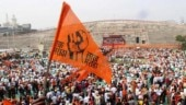 Maharashtra: OBC outfit to challenge quota for Maratha, says give proof Marathas comprise 30% population