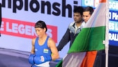 Mary Kom says her original birth date is November 24 & not March