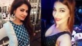Bigg Boss 12 Weekend Ka Vaar written update: Megha sent to torture room, calls Jasleen brainless and dumb