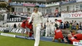 Michael Clarke in Twitter tirade with Australian journalist: Always played by rules