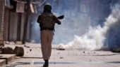 J&K: Militant killed, restrictions imposed in Sopore