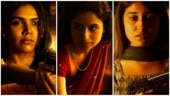 Decoding the women of Mirzapur: Why Vashudha, Golu and Beena stand out in the web series