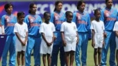 India vs Australia Women World Cup T20 Live Streaming: When and where to watch Live Free Online