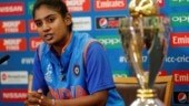 My patriotism doubted, darkest day of my life: Mithali reacts after Powar's allegations