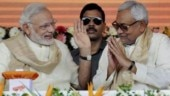 Political Stock Exchange: Bihar, Jharkhand and Odisha ready to give Modi another chance