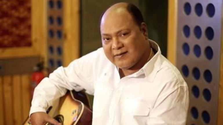 'My Name Is Lakhan' singer Mohammed Aziz no more