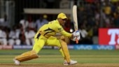 VVS Laxman hopes MS Dhoni emulates IPL 2018 form in 2019 World Cup