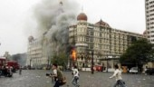 Another terror attack like 26/11 with footprints in Pakistan will lead to war: US experts