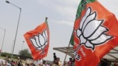 Nagaur BJP MLA joins Congress, says BJP playing Hindutva card
