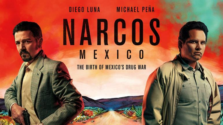 Mumbaikars, answer 3 Narcos questions and win a chance to