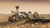 Nasa to land Mars 2020 rover on Red Planet where signs of past life are high
