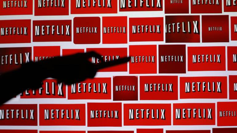 Want free Netflix or Amazon Prime? Go for these mobile