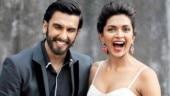 No Deepika and Ranveer wedding pictures yet. Ever been stood up?