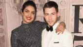 Nick Jonas admits to stalking Priyanka Chopra on Instagram.