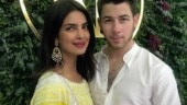 Priyanka-Nick wedding functions: Dates, guest list details revealed