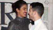 Priyanka Chopra and Nick Jonas wedding photos sold for Rs 18 crore?