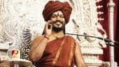 Swami Nithyananda will find you and open your third eye in 2021