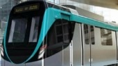 Aqua Line of Noida metro to be solar-powered: Route, interchanges, other details