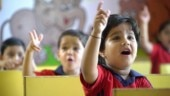 Nursery Admissions 2019: Here's a look at important dates for Delhi schools
