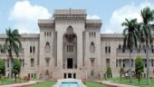 Osmania University Degree Results 2018: MPharm, BEd results declared @ osmania.ac.in