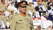 Pakistan Army chief hits back at US President Trump