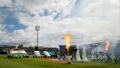 ICC dismisses Pakistan Cricket Board's compensation case against BCCI