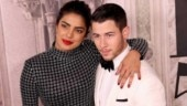 The latest buzz is that just like Ranveer Singh and Deepika Padukone, Nick Jonas and Priyanka Chopra will also have two wedding ceremonies.