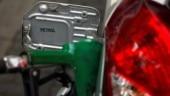 Petrol, diesel may come under GST bracket