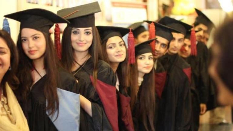 PhD holders from top foreign varsities are now eligible for direct recruitment as assistant professors, says UGC