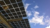 In addition to making energy, what if solar panels could save energy? | A study by Stanford University