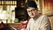 Films on environmental issues should entertain audience, says CBFC Chairman Prasoon Joshi