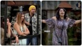 Bigg Boss 12 Day 71 preview: BB 12 house turns into war zone, Surbhi settles score by blowing up bunkers