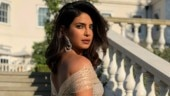 Priyanka to shoot for The Sky Is Pink till day before wedding, says producer